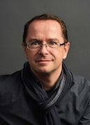 Marc Späni